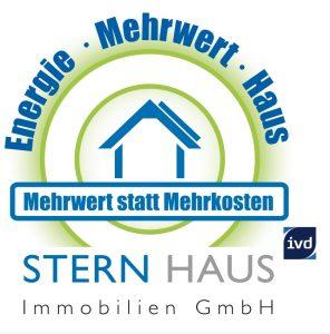 Sternhaus Logo
