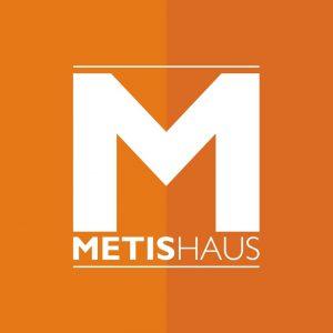 Metis Bau GmbH: Erfahrungen